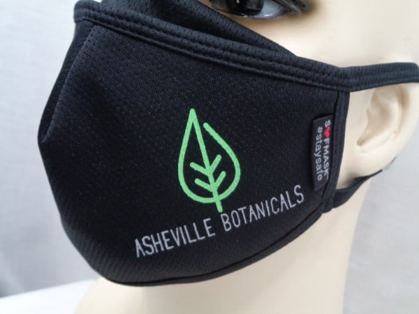 SofMask™ Is The World's Most Comfortable Mask