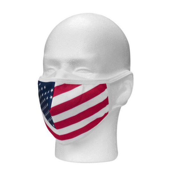 AmericanFlag_Left_001.sized (1)