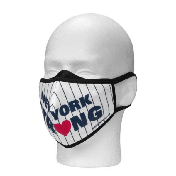NYStrongYankees_Left_001.sized (1)