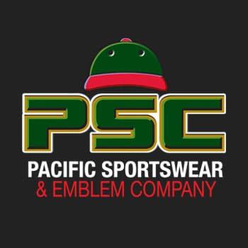 Pacific Sportswear Company