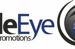Eagle Eye Promotions