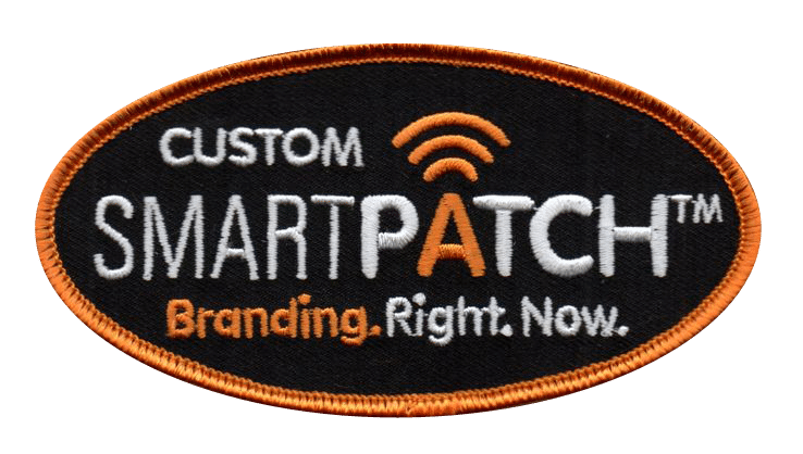 SmartPatch