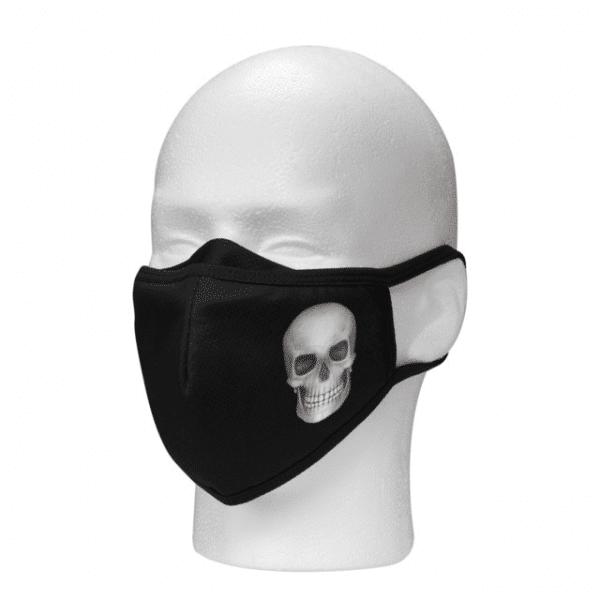 Skull_Black_Left_001.sized