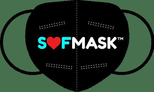 SofMask Custom Branded
