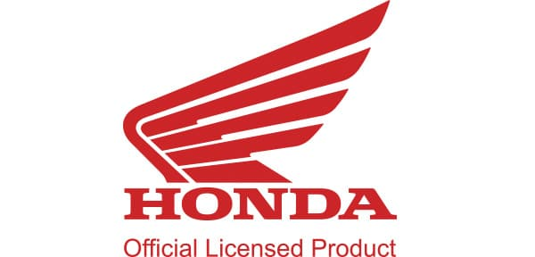 honda licensed products