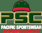 Pacific Sportswear & Emblem