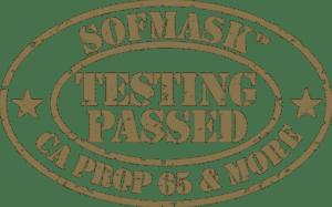 Testing Passed
