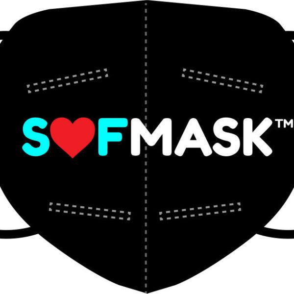 sofmask_logo_rgb_f