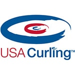 Team USA Curling